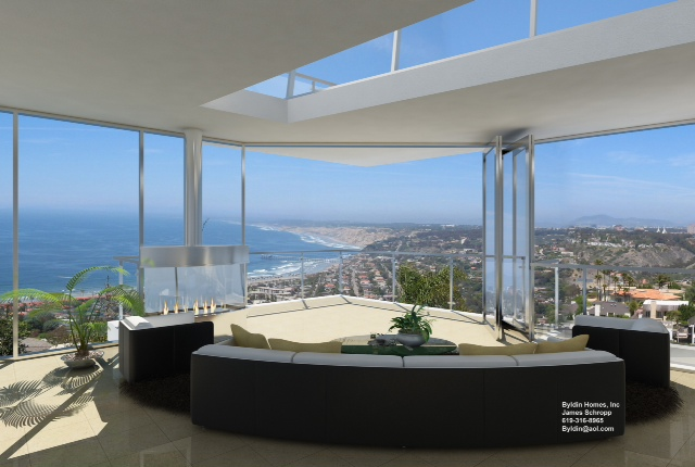 la jolla real estate sales jan feb 2012 market update 92037